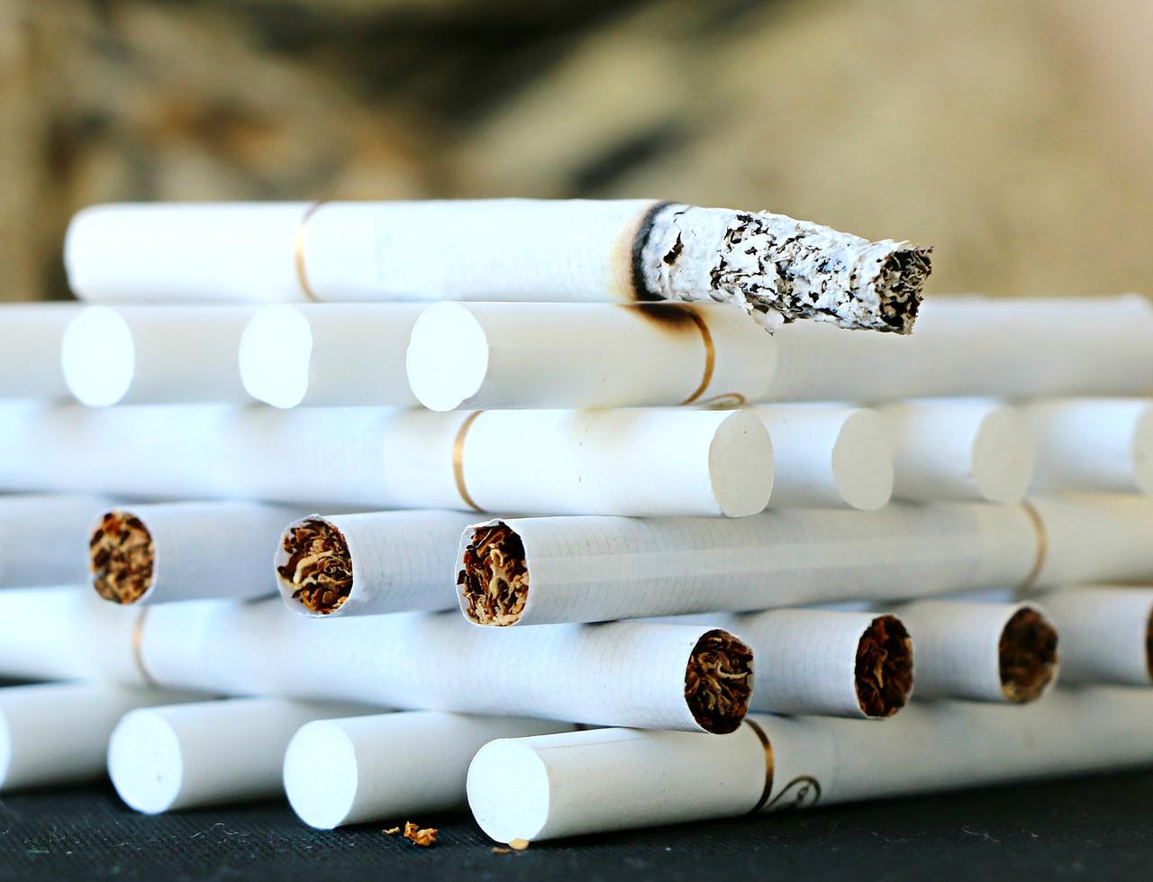 Место потребления табачных изделий куплю сигареты дешево пермь
