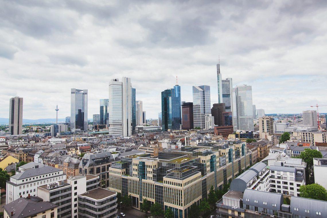 Покупка недвижимости в германии внж квартир продажа в дубай